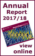 Link to the 2017-2018 Annual Report