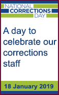 National Correction Day