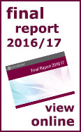 Link to the 2015/2016 Annual Report